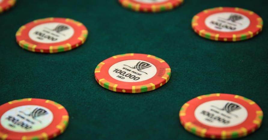 2 mains de poker incroyables dans des films que vous n'avez jamais entendus auparavant