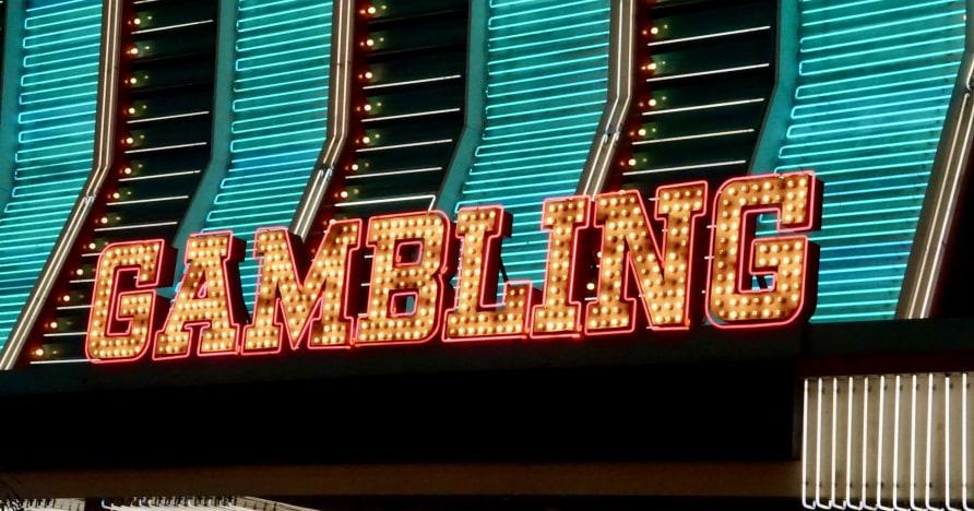 Mega Roulette : Guide des joueurs débutants et experts